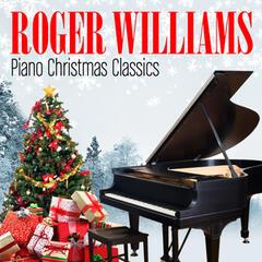 Piano Christmas Classics