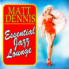 Essential Jazz Lounge