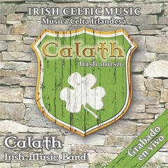 Irish Celtic Music (Musica Celta Irlandesa)