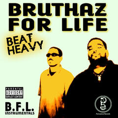 BEAT HEAVY