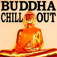 Buddha Chill Out