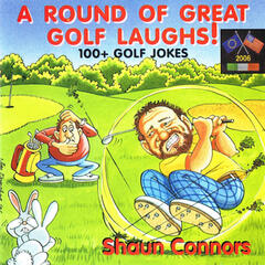 A Round of Great Golf Laughs