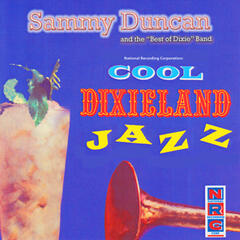National Recording Corporation: Cool Dixieland Jazz
