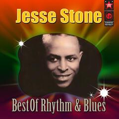 Best Of Rhythm & Blues