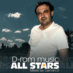 All Stars (Mixed by Carmin.D)