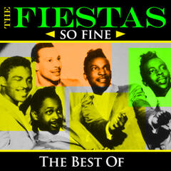 So Fine - The Best Of