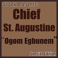 51Lex Presents Ogom Egbunem
