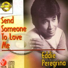 Sce: send someone to love me