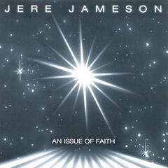 An Issue of Faith