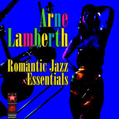 Romantic Jazz Essentials