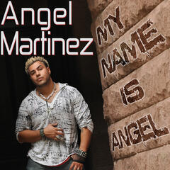 My Name Is Angel