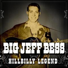 Hillbilly Legend