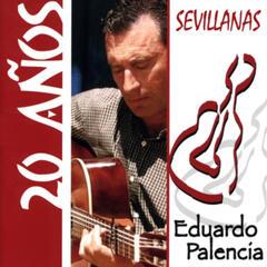 20 Años. Sevillanas