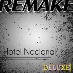 Hotel Nacional (Gloria Estefan Deluxe Remake)
