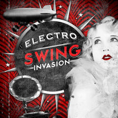 Electro Swing Invasion