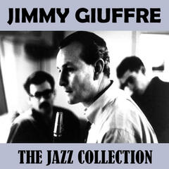 The Jazz Collection