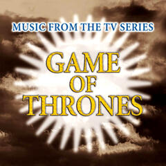 Music from the TV Series: Game of Thrones