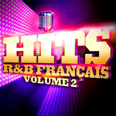 Hits R&B Français Vol. 2