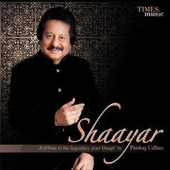 Shaayar