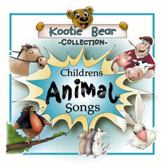 Children'S Animal Songs