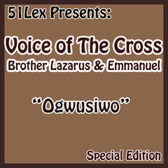 51 Lex Presents Ogwusiwo