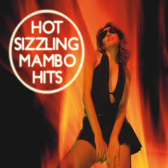 Hot Sizzling Mambo Hits Part 1