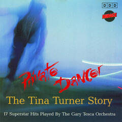 Private Dancer - The Tina Turner Story