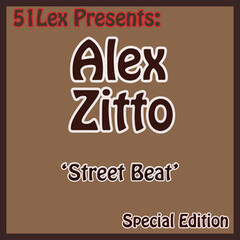 51 Lex Presents Street Beat
