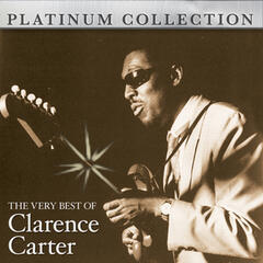 The Very Best of Clarence Carter