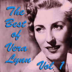 The Best of Vera Lynn Vol 1