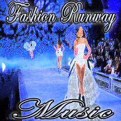 Fashion Runway Music