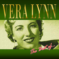 The Best of Vera Lynn