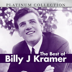 The Best of Billy J Kramer