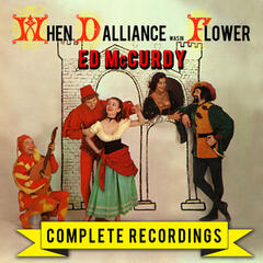 When Dalliance Was in Flower - Complete Recordings