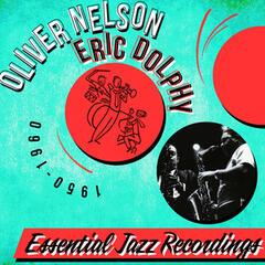Essential Jazz Recordings 1950-1960