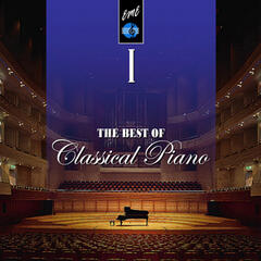 The Best of Classical Piano, Vol. 1