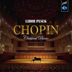Chopin: Clssical Piano