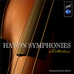 Haydn Symphonies: A Collection
