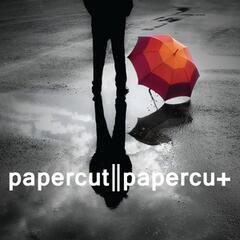 Papercut (Digital Edition)
