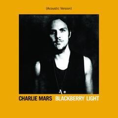 Blackberry Light (Acoustic Edition)