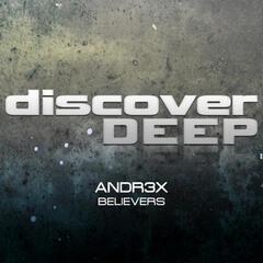Believers