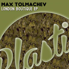 London Boutique EP