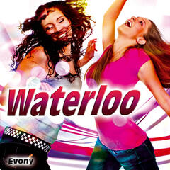 Waterloo - Single