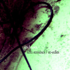 Left: Remixes & Edits