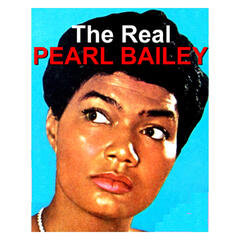 The Real Pearl Bailey