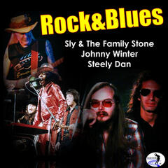 Rock & Blues