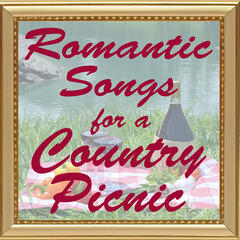 Romantic Songs for a Country Picnic