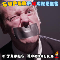 Superf*ckers Theme