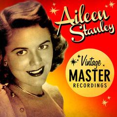 Vintage Master Recordings