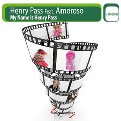 My Name Is Henry Pass